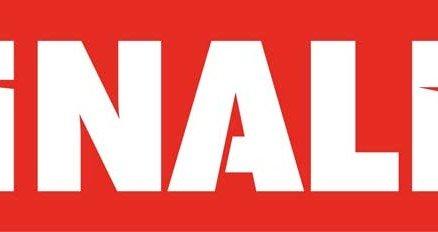 logo-rinaldi