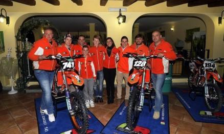 1312161052fotoMarchetti_racing