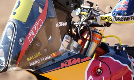 81121_COMA_KTM_450_RALLY_KTM_Rally_Dakar_2014_1013_1024