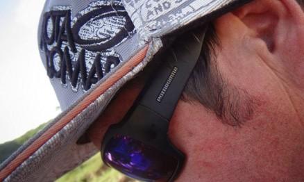 Quinta tem Programa Cariracross Ao Vivo. Escute !!!