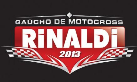 Vídeo – Gaúcho de Motocross em Veranópolis