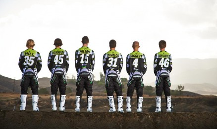 Monster-Pro-Circuit-2014-Kawasaki-Rear-Photo-By-Hoppenworld