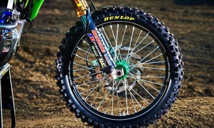 PC-2014-Bike-Photo-By-Hoppenworld-5