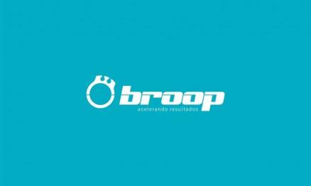 broop