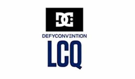 dc-lcq-300x170