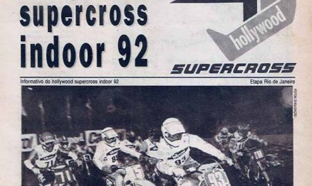 hollywood-supercross-92-1