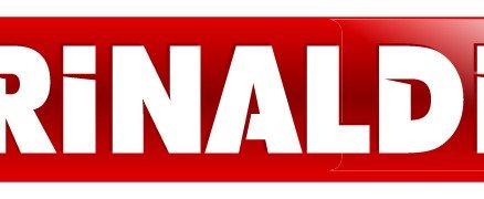 rinaldi_logo_colorido_baixa1