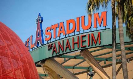 Fotos – Dia de Entrevista no AMA SX em Anaheim1