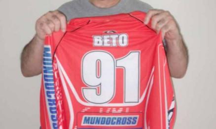 Foto camisa Mundocross 006
