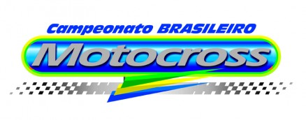 Logo CBM Motocross