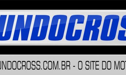 logo V10 mundocross 2013 f preto cinza site slogan preto