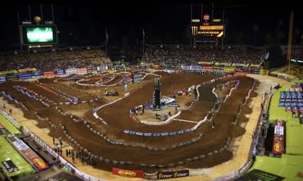 49021_Track_SX_LA_2011_0086_1024