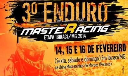 1ª Etapa BR de Enduro FIM(1)