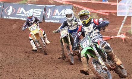 IMS anuncia campeonatos que terão seu apoio em 2014