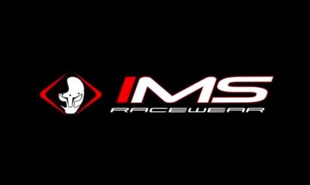 Broop dá boas-vindas a IMS Racewear