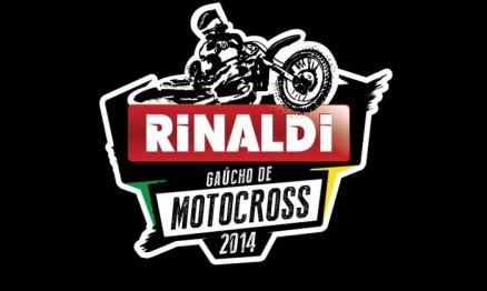 rinaldi_logotipo_gaucho_motocross_2014_versao_principal