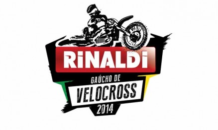 rinaldi_logotipo_gaucho_velocross_2014_versao_principal
