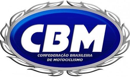 Calendário do Brasileiro de Cross Country 2014