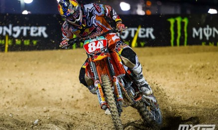 Herlings_MXGP_1_QAT_2014