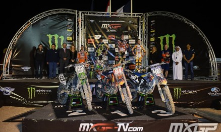 MX2podium_MXGP_1_QAT_2014