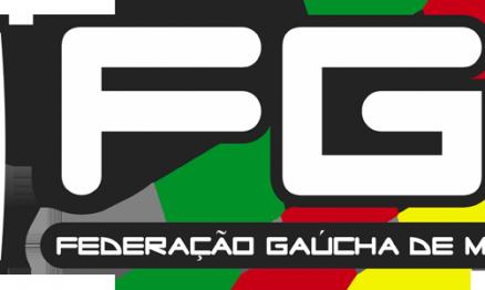 FGM divulga o regulamento do Gaúcho de Motocross