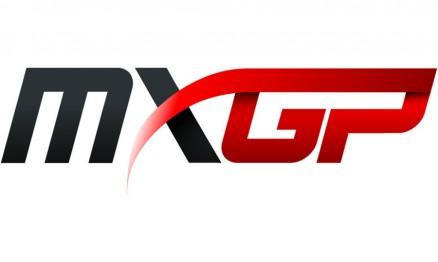 Horários do GP Brasil de Motocross em Penha