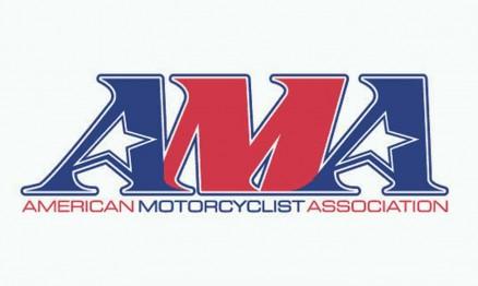 Curiosidades do AMA Supercross em Rutherford