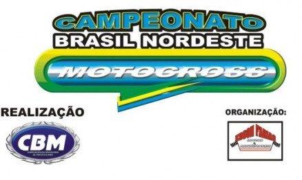 calendario brasil nordeste_