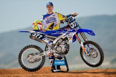 Christophe-Pourcel-Yamaha-2014-valli