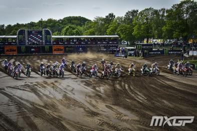 MX2start_MXGP_6_NL_2014