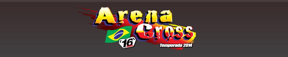 assista aqui ao vivo o arenacross direto de goi226nia