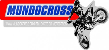 logo-V3-mundocross-2013-com-moto-site-slogan-branco