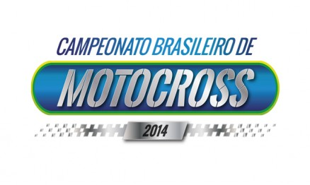 Vídeos Oficiais da 4ª Etapa do Brasileiro de Motocross em Campo Grande