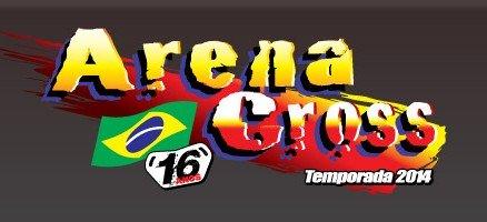 assista aqui ao vivo o arenacross direto de itapema