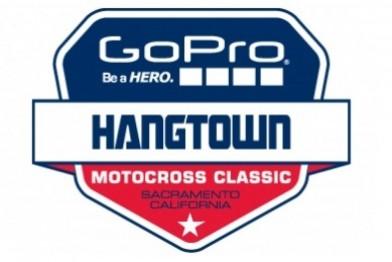 Vídeos – Corridas completas AMA Motocross – Hangtown