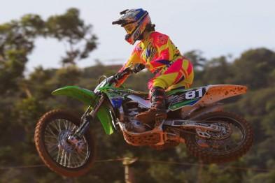 brasil-fara-sua-primeira-participacao-no-mundial-de-motocross-feminino-448