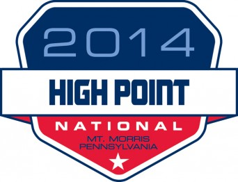 high-point-national-2014