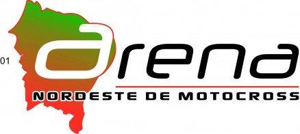 Arena Nordeste de Motocross 2014 – 2a etapa – Cubati – PB