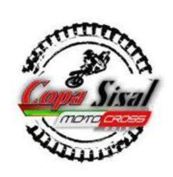 Copa Sisal de Motocross é homologada pela Federação Baiana de Motociclismo