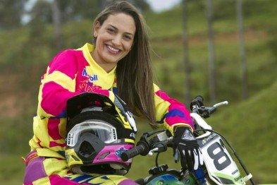 brasil-fara-sua-primeira-participacao-no-mundial-de-motocross-feminino-446