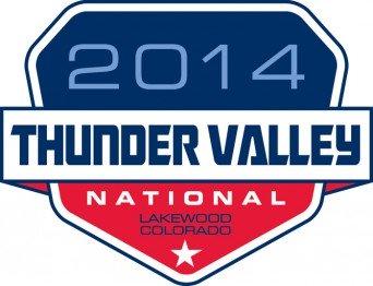 thunder-valley-national-2014