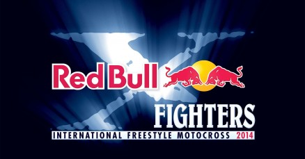 Vídeo – Red Bull X-Fighters 2014 completo – Madri