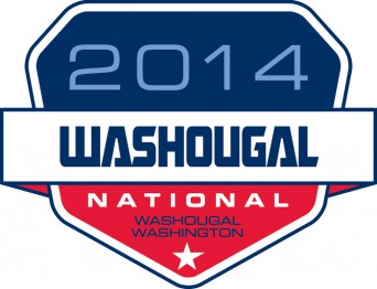 washougal-national-motocross-2014