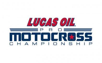 Assista aqui o AMA Motocross em Budds Creek