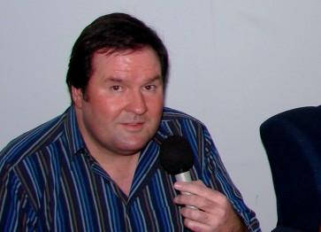 Jorge Soares, criador do site Mundocross nos deixou recentemente aos 48 anos de idade.