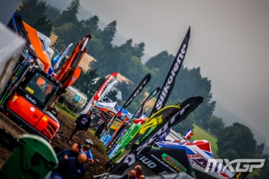 Flags_MXGP_JUN_BEL_2014_0