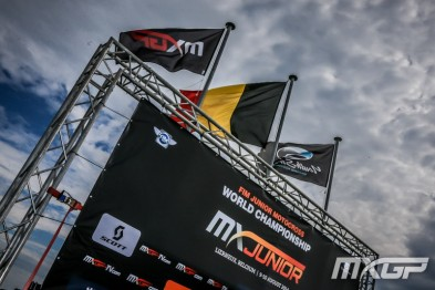 Podium_MXGP_JUN_BEL_2014_0