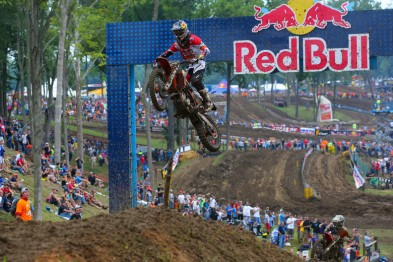 Vídeos – Highlights AMA Motocross 2014 – Indiana