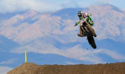 Vídeos – Highlights AMA Motocross 2014 –Utah