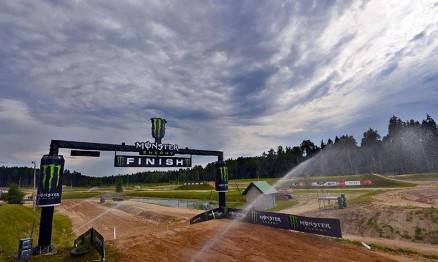 Vídeo – Conheça a pista do Motocross das Nações 2014